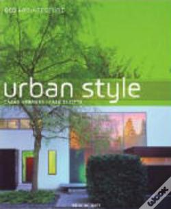 Wook.pt - Eco Architecture - Urban Style