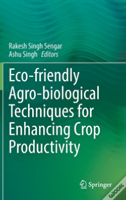 Wook.pt - Eco-Friendly Agro-Biological Techniques For Enhancing Crop Productivity