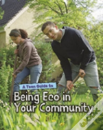 Eco Guides