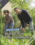 Eco Guides Pack A Of 4