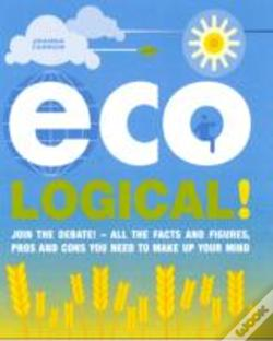 Wook.pt - Eco-Logical