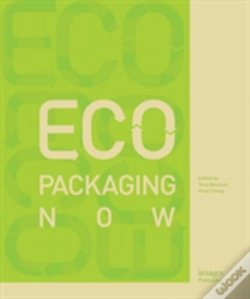 Wook.pt - Eco Packaging Now