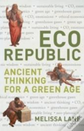 Eco-Republic