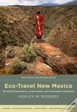 Wook.pt - Eco-Travel New Mexico