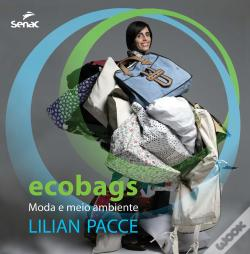 Wook.pt - Ecobags