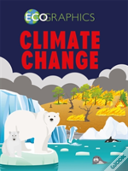 Wook.pt - Ecographics: Climate Change