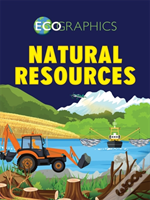 Ecographics: Natural Resources