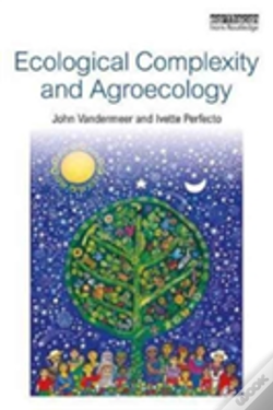 Wook.pt - Ecological Complexity And Agroecology