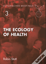 Ecology Of Health
