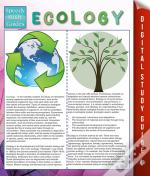 Ecology (Speedy Study Guides)