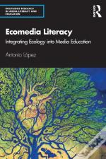 Ecomedia Literacy Field Guide