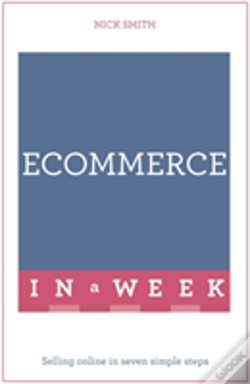 Wook.pt - Ecommerce In A Week