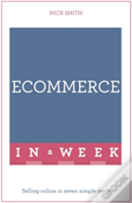 Ecommerce In A Week