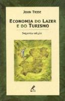Economia do Lazer e do Turismo
