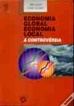 Wook.pt - Economia Global, Economia Local