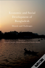 Economic And Social Development Of Bangladesh