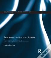 Economic Justice And Liberty