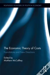 Economic Theory Of Costs