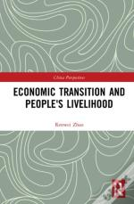 Economic Transition And People'S Livelihood