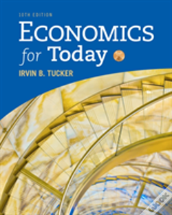 Wook.pt - Economics For Today