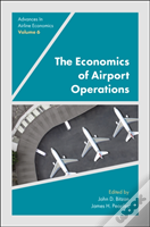 Economics Of Airport Operations