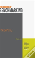 Economics Of Benchmarking