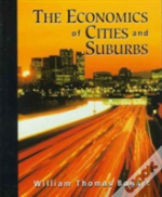 Economics Of Cities And Suburbs