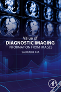 Wook.pt - Economics Of Diagnostic Imaging