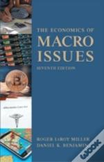Economics Of Macro Issues