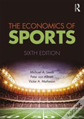 Economics Of Sports Leeds And Von