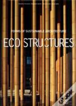 Ecostructuresart And Architecture