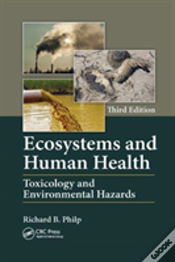 Wook.pt - Ecosystems Human Health Toxicolo
