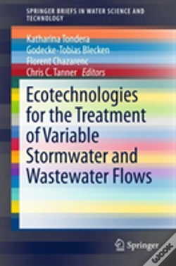 Wook.pt - Ecotechnologies For The Treatment Of Variable Stormwater And Wastewater Flows