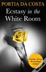 Ecstasy In The White Room (Mills & Boon Spice Briefs) (3 Colors Sexy - Book 3)