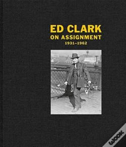 Wook.pt - Ed Clark: On Assignment