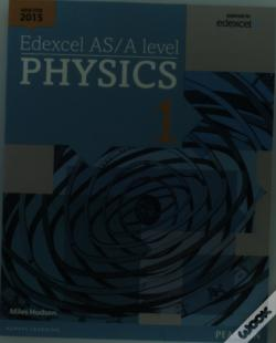 Wook.pt - Edexcel As/A Level Physics Student Book 1 + Activebook