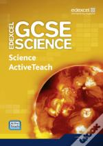 Edexcel Gcse Science: Science Activeteach Pack