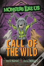 Edge - Monsters Like Us: Call Of The Wild