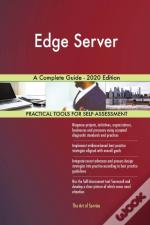 Edge Server A Complete Guide - 2020 Edit