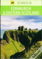 Edinburgh And East Scotland