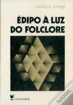 Édipo à Luz do Folclore