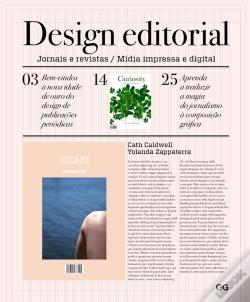 Wook.pt - Editorial Design