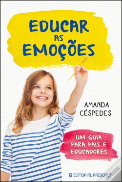 Wook.pt - Educar As Emocoes