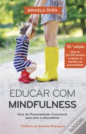 Educar com Mindfulness