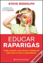 Educar Raparigas