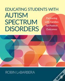Wook.pt - Educating Students With Autism Spectrum Disorders