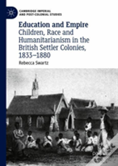 Education And Empire