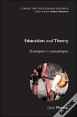 Education And Theory