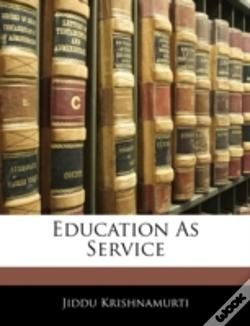 Wook.pt - Education As Service