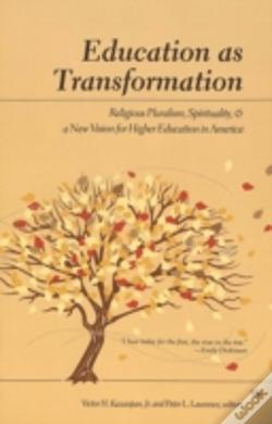 Wook.pt - Education As Transformation